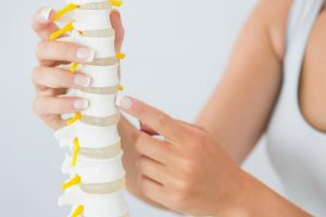 Spinal Stenosis FAQ | Premier Family Chiropractic